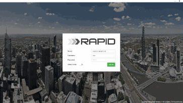 Rapid Command
