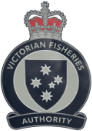 Victoriran Fisheries Authority
