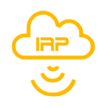 IRP<sup>®</sup> TECHNOLOGY